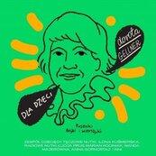 Dla dzieci: Dorota Gellner CD