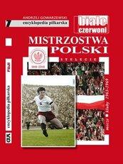 Mistrzostwa Polski. Stulecie T.7