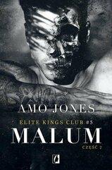 Malum Część 2 Elite Kings Club