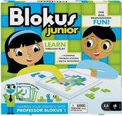 Gra Blokus Junior
