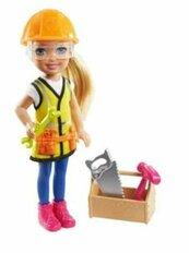 Barbie Chelsea Kariera GTN87