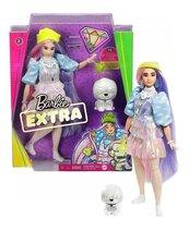 Barbie Extra Moda GVR05