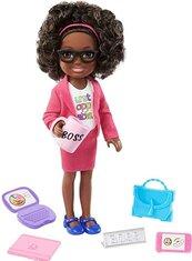 Barbie Chelsea Kariera GTN93