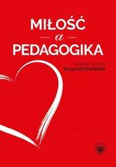 Miłość a pedagogika
