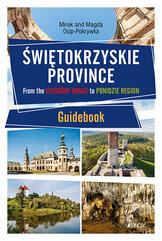 Świętokrzyskie Province