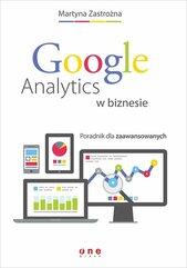 Google Analytics w biznesie