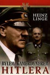 Byłem kamerdynerem Hitlera
