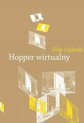 Hopper wirtualny