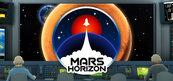 Mars Horizon (PC) Klucz Steam