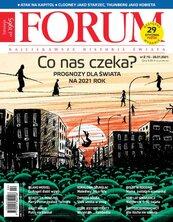 Forum nr 2/2021