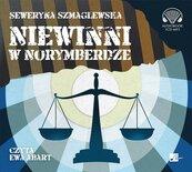Niewinni w Norymberdze Audiobook