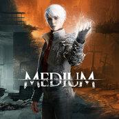 The Medium (PC) Steam