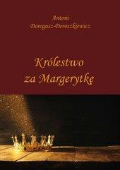 Królestwo za Margerytkę