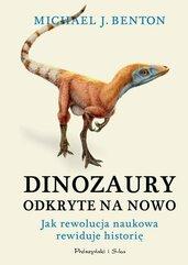 Dinozaury odkryte na nowo