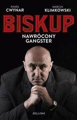 Biskup Nawrócony gangster