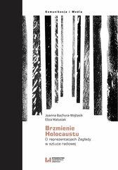 Brzmienie Holokaustu