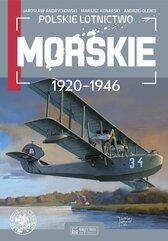 Polskie lotnictwo morskie 1920-1946