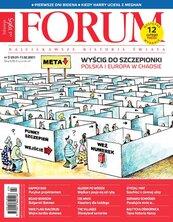 Forum nr 3/2021