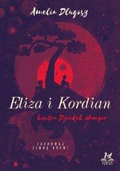 Eliza i Kordian kontra Dziadek Wampir