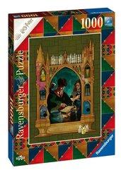 Puzzle 1000 Kolekcja Harry Potter 2