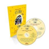 It's Circle Time! + 2 CD