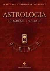 Astrologia progresje dyrekcje T.4