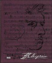Chopin LUX wersja polska