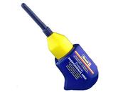 Klej Contacta professional mini p24 39608 Revell, cena za 1szt.