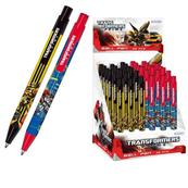 Długopis aut. Transformers p36. mix STARPAK (cena za 1szt)