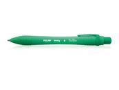 Długopis Sway Touch zielony p19. MILAN