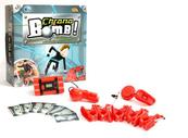 EP Chrono Bomb - Wyścig z czasem, zabawka interaktywna 02255