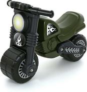 Polesie 49308 Motor wojskowy