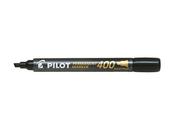 Marker Pilot permanentny SCA-400 czarny p20