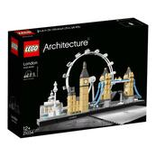 LEGO 21034 ARCHITECTURE Londyn p6