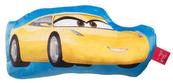 Poduszka pluszowa Cars 3 Cruz Ramirez 16283