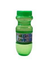 PROMO Bańki mydlane uzupełniacz MEGA BAŃKI koncentrat Monster p24 NO-1001426, cena za 1szt.