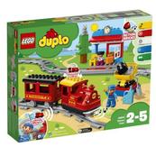 LEGO 10874 DUPLO Pociąg parowy p3
