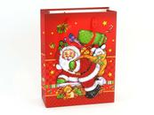 Torba prezentowa świąteczna p12 421912 ADAR