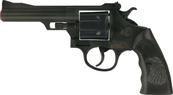 PROMO Rewolwer GSG9 12-shot 206mm 0441