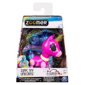 Zoomer Interaktywne Jednorożce 6044201 Spin Master p6 mix