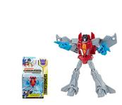 Transformers Cyberverse Warrior E1884 p8 HASBRO mix Cena za 1szt