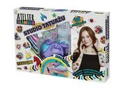 Atelier Glamour - Studio tatuażu 02523