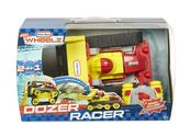 Little tikes RC Dozer Racer p2 646997