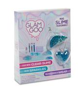 MGA Glam Goo Fantasy Pack 549628