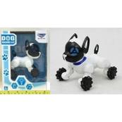 Pies cyber Dog mały 1001857