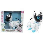 Pies cyber Smart św. 1001870