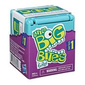 FRR Little Big Bites by FRR E5678 HASBRO