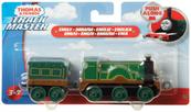 Tomek i Przyjaciele Duża lokomotywka GCK94 p6 MATTEL mix
