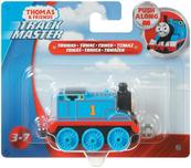 Tomek i Przyjaciele Mała lokomotywka GCK93 p6 MATTEL mix