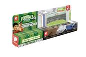 PROMO Fototapeta 12-panelowa Football Crazy 41769 243,84x304,80cm p12 Walltastic